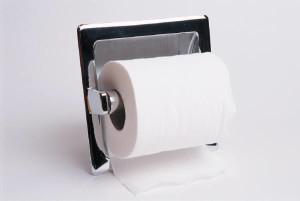 toiletroll
