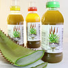 Aloe Ferox Whole-leaf Juice has 0ver 130 naturally occurring plant medicinal agents. The juice helps to maintain optimal wellbeing and vigour.