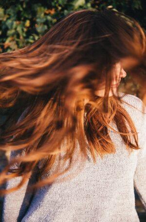 Hair loss / thinning